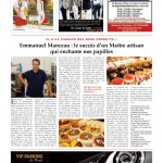 article-de-presse-la-baule plus