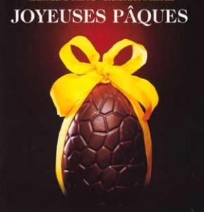 joyeuses-paques__n4bltp