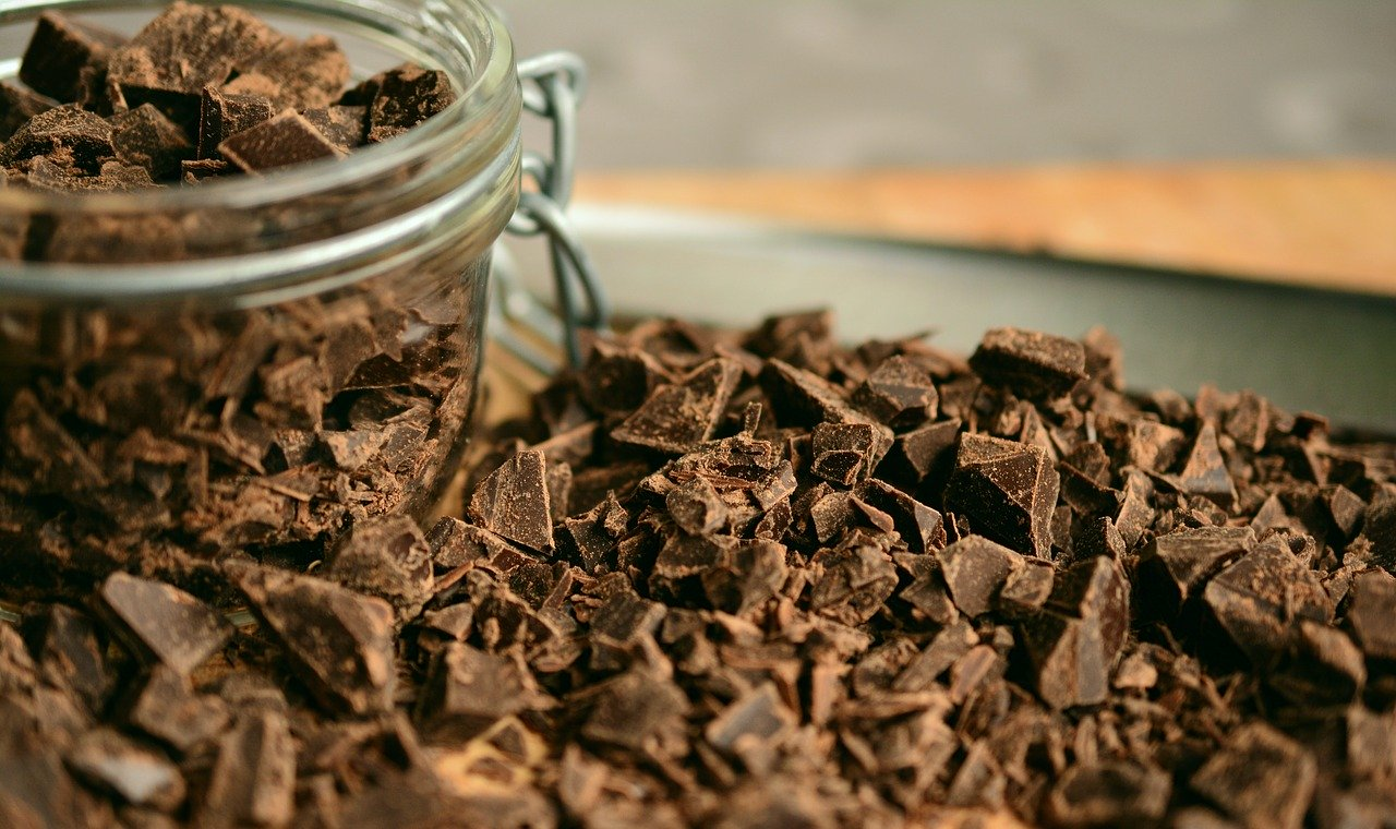 chocolate-2224998_1280